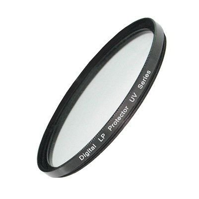 Светофильтр FLAMA UV 82 mm в магазине RentaPhoto.Store